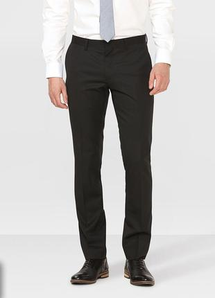 Новые мужские брюки we р. м 48. сток1 фото
