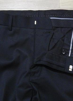 Новые мужские брюки we р. м 48. сток5 фото