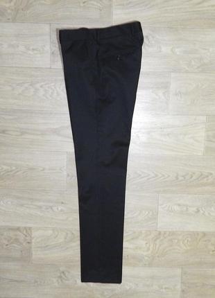 Новые мужские брюки we р. м 48. сток6 фото