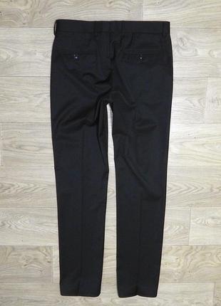 Новые мужские брюки we р. м 48. сток4 фото