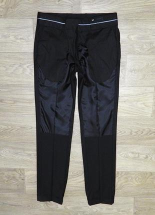 Новые мужские брюки we р. м 48. сток7 фото
