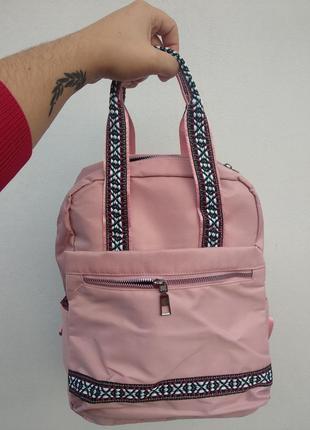 Рюкзак / портфель / сумка