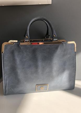 Шикарна сумка