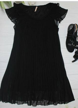 Шикарное платье  vera lucci s