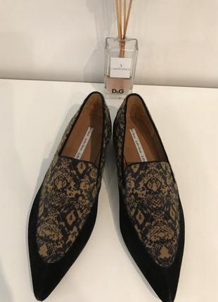 Новые туфли other stores