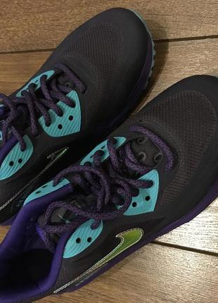 Nike оригинальные кроссовки