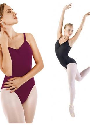 So danca балетный купальник, танцы, хореография.