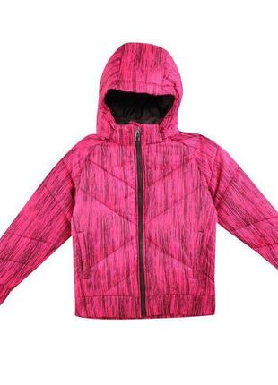 Межсезонная куртка nike