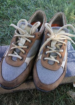 Черевики, кеди,  ботинки, кеды