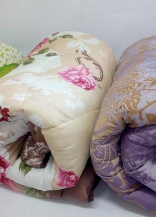 Шерстяна ковдра, шерстяное одеяло