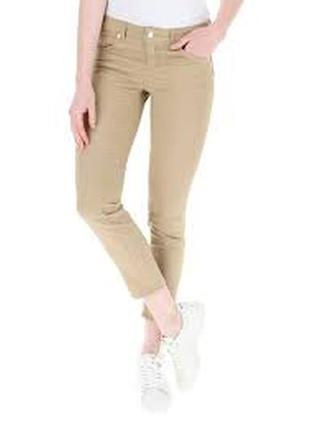 Абсолютно новые брюки от итальянского дизайнера элизабет франчи,