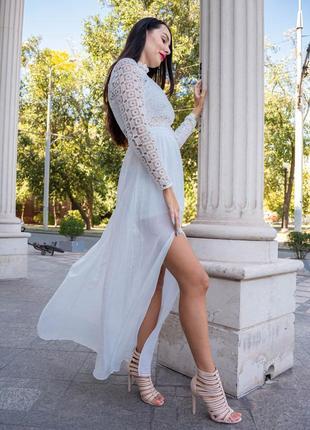 Свадебное платье  срочная продажа!новое