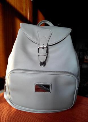 Рюкзак -сумка david jones