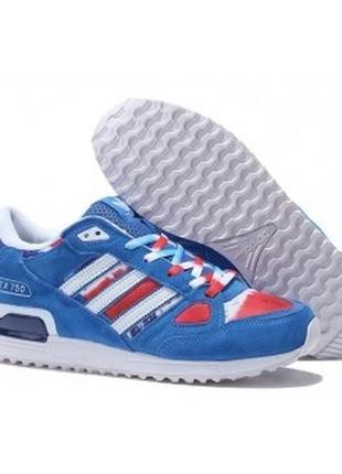 Шнурки adidas новые.