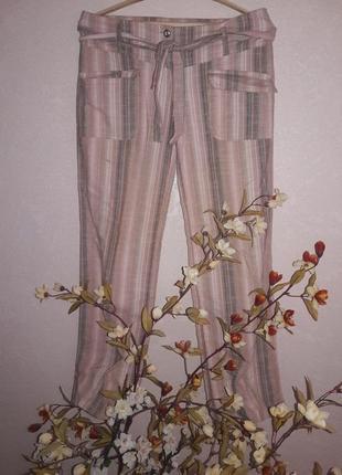 Домашние штаны, брюки турция- poem love