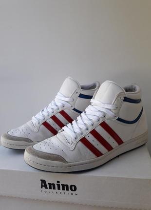 Сникерсы adidas.оригинал.