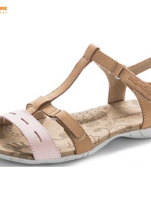 Тільки сьогодні. акційна ціна. сандалі босоніжки жіночі outventure kampala