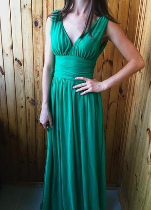 Платье, вечернее платье, выпускное платье