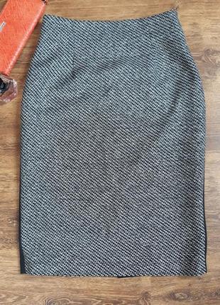 Шикарна юбка карандаш фірми хелена