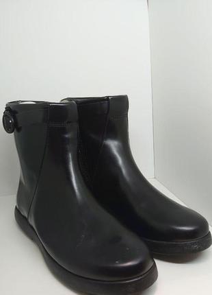 Женские ботинки camper palmer dry