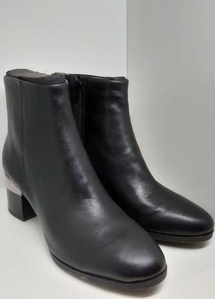 Женские ботинки camper hannah