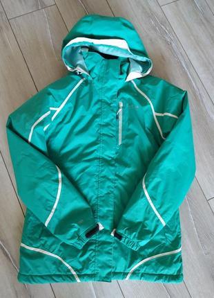 Термо- куртка горнолыжная regatta