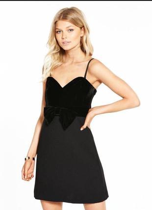 Скидка до 22.09🔥🔥 шикарное платье плотное взаимодействие нарядное осеннее