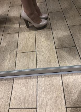 Туфли в подарок 🎁