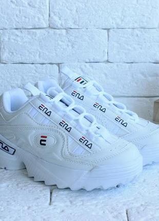 Купить кроссовки из ткани белые для подростка купить ткань асбестовую в екатеринбурге