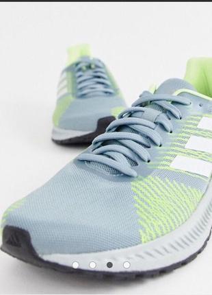 Adidas кросовки