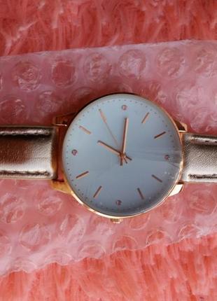 Часы2 фото