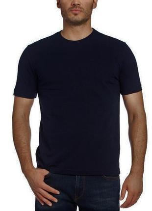 Мужская футболка бренд roly, испания 1751