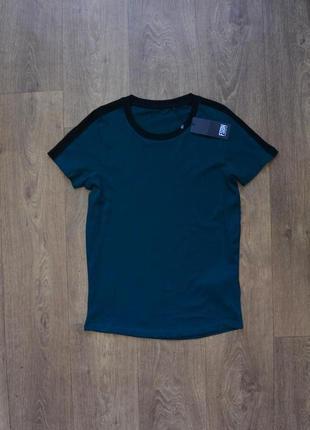 Мужская футболка бренда fsbn 1854