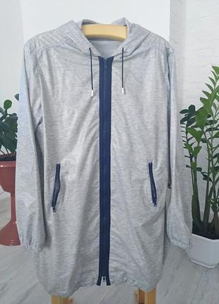 Ветровка, куртка armor-lux