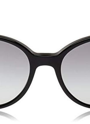 Dkny! donna karan солнцезащитные очки