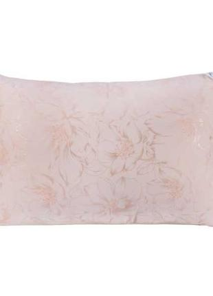 Подушка оптима антиаллергенная4 фото