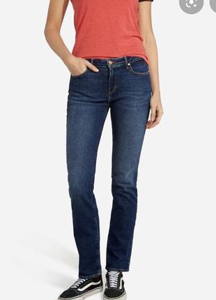 Wrangler (levi's)джинсы оригинал