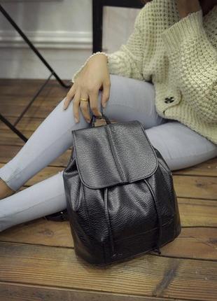 Женский рюкзак арт. 3158