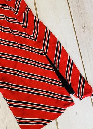 Шикарное платье mango3 фото