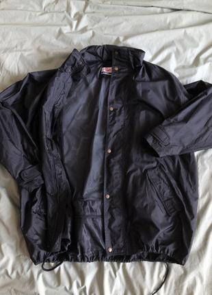 Куртка (осень/весна)