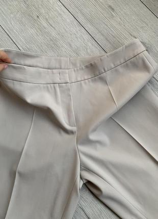 Классические брюки, штани akris4 фото