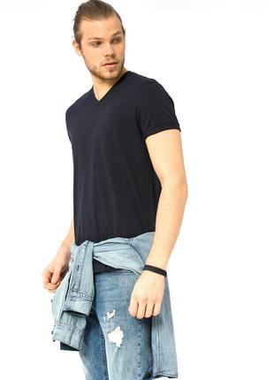 Lcw мужская футболка турецкий бренд lc waikiki 16132