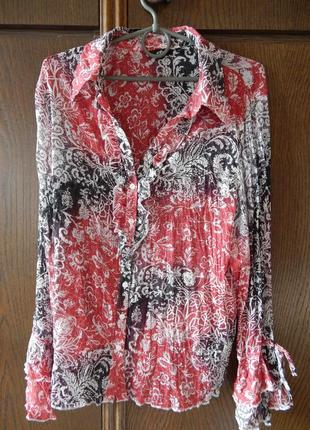 Продам блузку marks&spencer