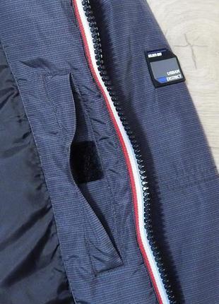 Новая мужская куртка деми c&a р. s. сток7 фото