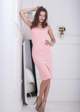 Жіноче плаття amina