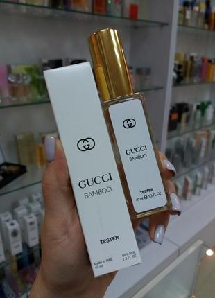 Parfum tester / духи / парфюм / тестер парфум !!