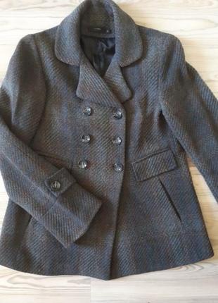 Пальто tatum