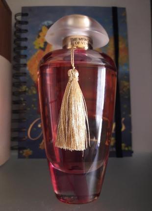 Потрясающий нишевый аромат suave petals, the merchant of venice, 93 из100 мл