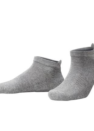 Носочки tchibo, германия - профессиональный спорт