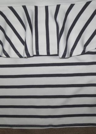 Фирменное платье нм китти3 фото